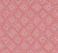 Scalamandre: Antigua Weave SC 0004 27197 Hibiscus
