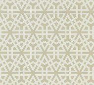 Scalamandre: Lisbon Weave SC 0001 27198 Linen