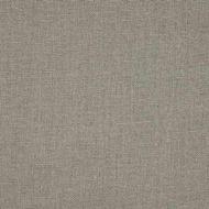 Kravet: Stone Harbor 27591.1616.0 Flax