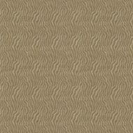 Candice Olson for Kravet: Jentry 32009.106.0 Haze