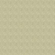 Candice Olson for Kravet: Jentry 32009.116.0 Champagne