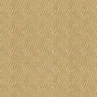 Candice Olson for Kravet: Jentry 32009.16.0 Sand