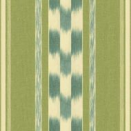 Barclay Butera for Kravet: Danti 28764.123.0 Leaf