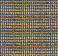 Kravetsmart: Queen 28767.540.0 Cobalt