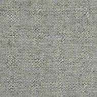 Kravet: Everyday Lux 29619.11.0 Platinum