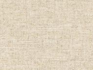 Calvin Klein for Kravet: Quarzo 34597.1116.0 Oyster