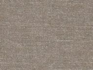 Calvin Klein for Kravet: Covet 29820.106.0 Stone