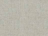 Calvin Klein for Kravet: Brilliance 29879.11.0 Seaspray