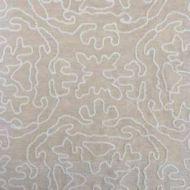 Highland Court: Gladys 300028H-118 Linen