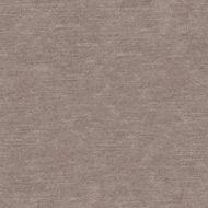 Barclay Butera for Kravet: Seta 30328.106.0 Mushroom