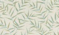 Barclay Butera for Kravet: Herbarium 30352.1635.0 Mineral