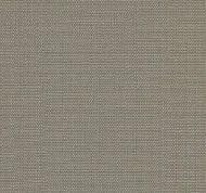 Kravet: Watermill 30421.11.0 Dove