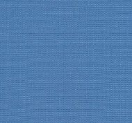 Kravet: Watermill 30421.515.0 Denim