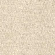 Kravet Couture: Flattering 31242.16.0 Cement