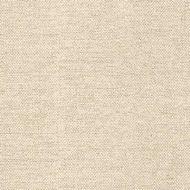Kravet Couture: Flattering 31242.16.0 Cement