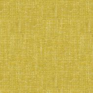 Kravet Couture: Flattering 31242.323.0 Quince
