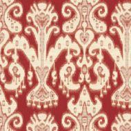 Kravet Design: 31446.19.0