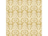 Kravet Crypton: 34776.416.0 Beige, Yellow