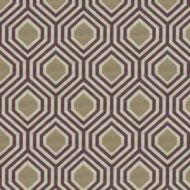 Kravet Design: Galvani 31496.1610.0 Raisin