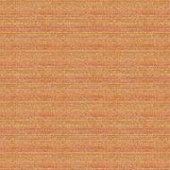 Kravet Couture: Melanger 31695.12.0 Mandarin