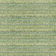 Kravet Couture: Melanger 31695.3.0 Seaglass