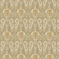 Kravet Couture: Magnifikat 31696.416.0 Gold Dust