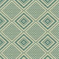 Windsor Smith for Kravet Design: Kanekopa 31725-13 Akuatic