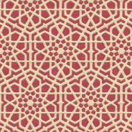 Windsor Smith for Kravet Design: Andalusia 31797.17.0 Orkid