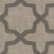 Windsor Smith for Kravet Design: Eeva 31799-11 Black Pearl