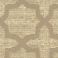 Windsor Smith for Kravet Design: Eeva 31799-16 Gilt