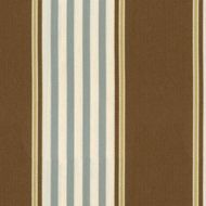 Barclay Butera for Kravet: Chaff Ticking 31817.615.0 Seaside