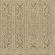 Windsor Smith for Kravet Design: Leisi Paisley 31819-16 Wheat