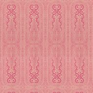 Windsor Smith for Kravet Design: Leisi Paisley 31819.17.0 Orkid