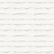 Windsor Smith for Kravet Design: Kelepa Pleat 31843.1.0 Pearl