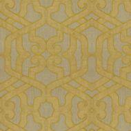 Kravet: Modern Elegance 32076.14.0 Saffron