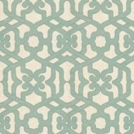 Kravet: Modern Elegance 32076.15.0 Mineral
