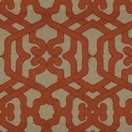 Kravet: Modern Elegance 32076.1624.0 Mandarin
