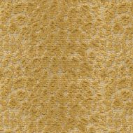 Kravet Couture: Into The Wild 32092.416.0 Saffron