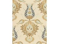 Kravet Couture: Istanbul Tulip 32222.516.0 Mineral