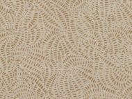 Calvin Klein for Kravet: Toraja 32415.16.0 Quartz