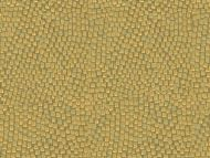 Calvin Klein for Kravet: Abadi Mosaic 32433.4.0 Burnished