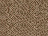 Calvin Klein for Kravet: Abadi Mosaic 32433.6.0 Malachite