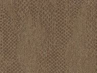 Calvin Klein for Kravet: Songket 32450.6 Sandalwood