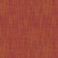Jonathan Adler for Kravet: Bacio 32470.12.0 Mandarin