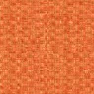 Jonathan Adler for Kravet: Bacio 32470.412.0 Tang
