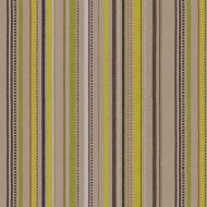 Jonathan Adler for Kravet: Cusco Stripe 32507.316.0 Pistachio