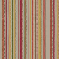 Jonathan Adler for Kravet: Cusco Stripe 32507.317.0 Watermelon