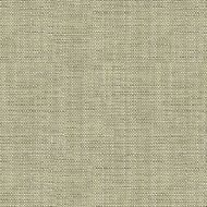 Thom Filicia for Kravet: Lamson 32792.11.0 Pewter