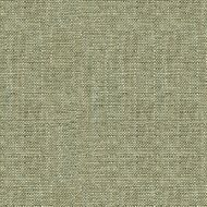 Thom Filicia for Kravet: Lamson 32792.21.0 Graphite