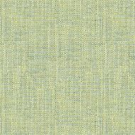 Thom Filicia for Kravet: Lamson 32792.35.0 Capri